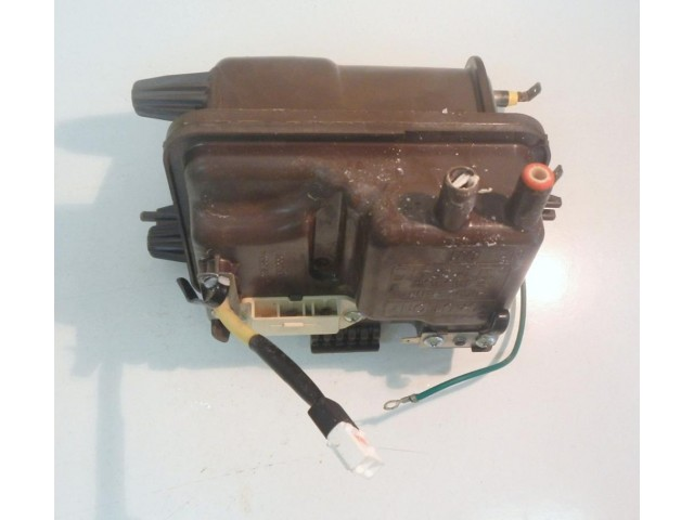 3070er2001 resistenza per lavatrice lg  f1403tds