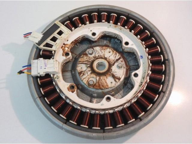 motore per lavatrice lgf1403t5ds