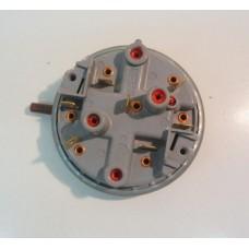 90.44386.2   pressostato   lavatrice zerowatt tropic 42 lx el