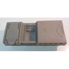 typ100488 elettrodosatore per lavastoviglie fd 8710