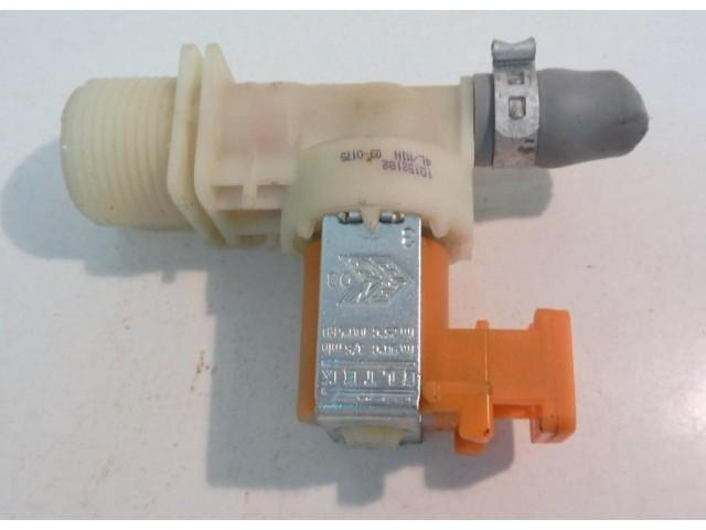 Elettrovalvola lavastoviglie Ariston LI 460 cod 10152182