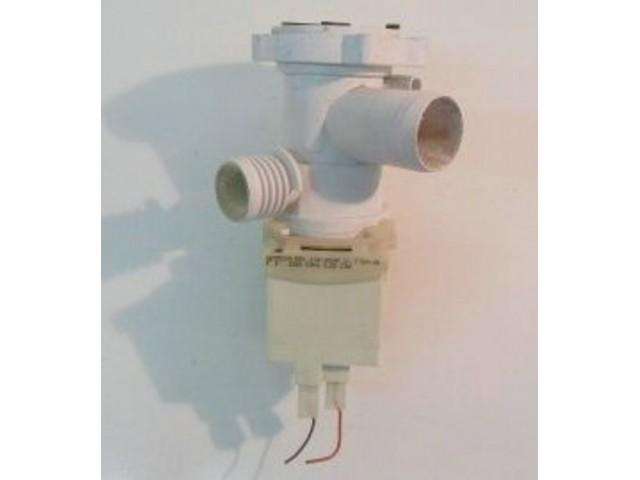 018/00300   pompa   lavatrice ignis lop 1050