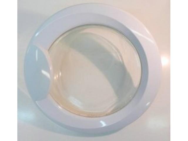 oblò   lavatrice ignis lop 1050