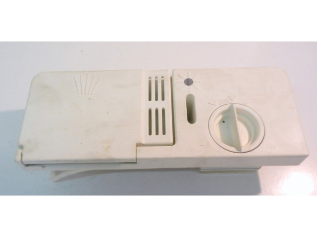 542113 elettrodosatore per lavastoviglie haier wqp12 afm2