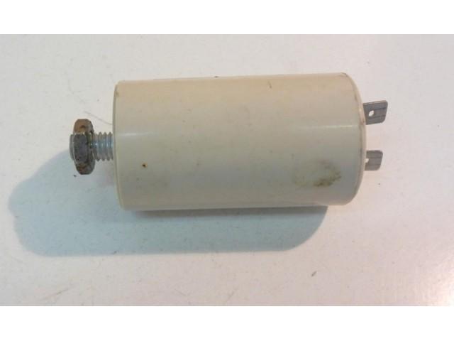 Condensatore lavastoviglie Haier WPQ12-AFM2 cod cbb65
