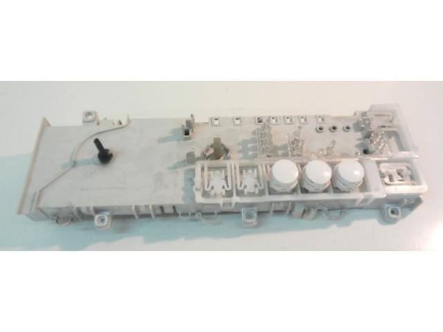 Scheda comandi lavatrice Zoppas 2106  cod 1324425583