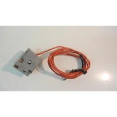 81001701   termostato   lavatrice ocean wsp 155