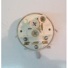 761456   pressostato   lavatrice ocean wsp 155, anita a5