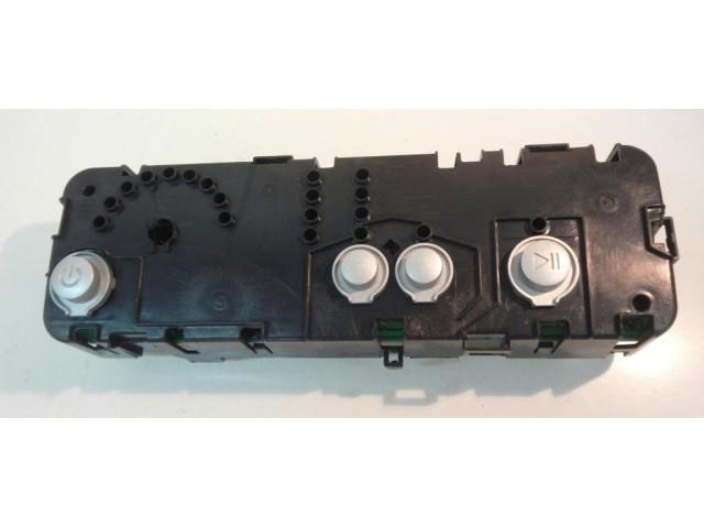Scheda lavatrice Haier LUNA1050 cod 00211800013
