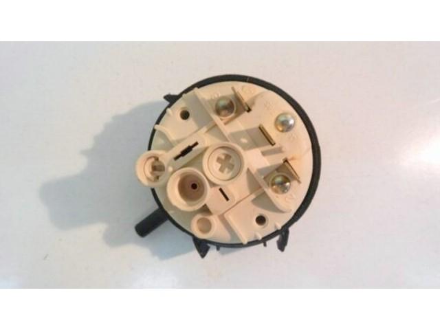 Pressostato lavastoviglie Smeg ST 720 cod 16060003301