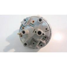 Pressostato lavastoviglie Smeg ST 720 cod 160600032.02