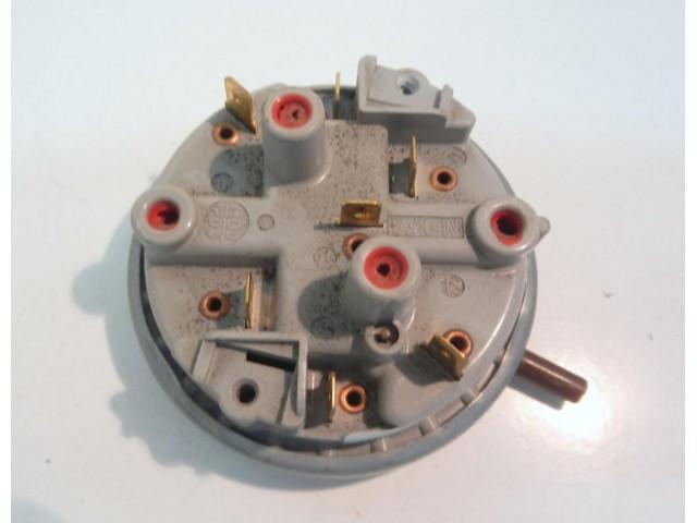 4/95653/00 pressostato per lavatrice whirlpool awg334/1 it
