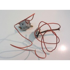 4956700 termostato per  lavatrice whirlpool awg 334/1 it
