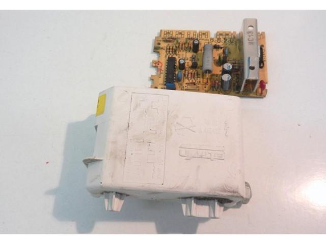 Scheda main lavatrice Whirlpool AWG334/1IT cod cva218