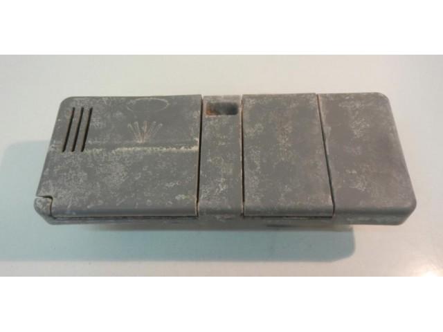 3001090717 elettrodosatore per lavastoviglie electrolux tp1000n