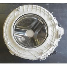 gruppo vasca completo   lavatrice elettrozeta tt0642ce1 giri 600 kg 5