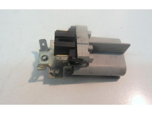 Condensatore lavatrice Ignis LOE6056 cod