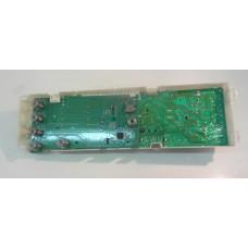 Scheda main lavatrice Bosch WLX1616OIT cod 171208/16