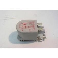 11.126/876-322 filtro per lavatrice bosch wlx1616oit