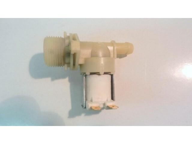 42412p   elettrovalvola   lavatrice zoppas z805