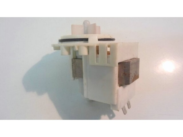 Pompa lavatrice Zoppas Z805 cod dp020-036