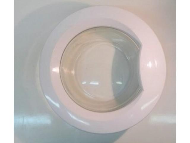 oblò   lavatrice zoppas z805