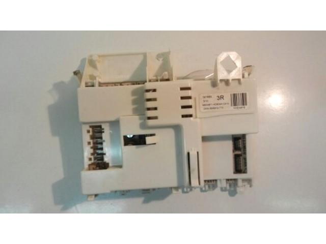 Scheda main lavatrice Candy CTD1207 cod Candy cod 4600487