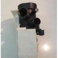 Pompa lavatrice Wega White T 800 cod 63806