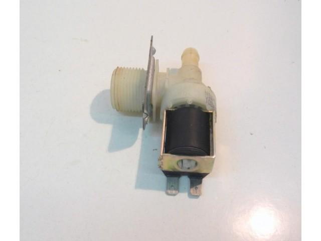 Elettrovalvola lavatrice Wega White T800 cod 319146