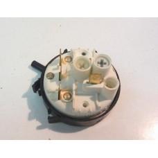 41008949 pressostato per lavatrice zerowatt hoower ehs 33.62 a