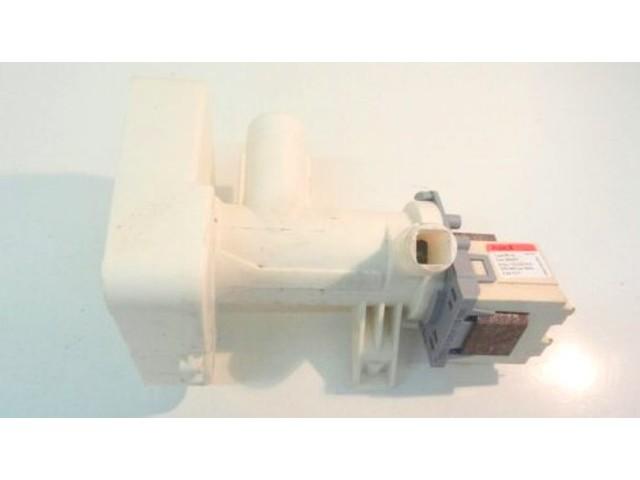 292277 pompa per lavatrice zoppas p6
