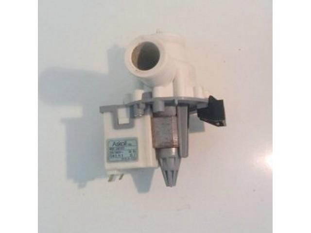 Pompa lavatrice Ocean 3T cod 290565