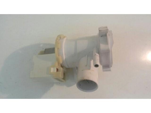 Pompa lavatrice SILTAL SLB800 cod 30710