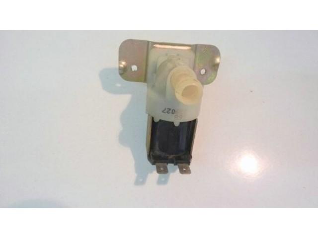 Elettrovalvola lavatrice Sangiorgio BRAVA 523X cod 339027