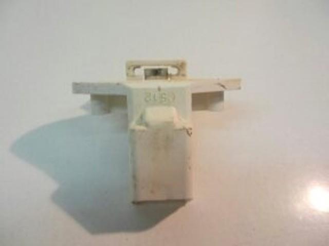 0512   bloccaporta   lavastoviglie electrolux tt08e, tto9e, rex 961 wrd