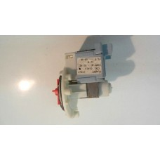 Pompa scarico lavastoviglie Ariston LSI 61 cod 61413