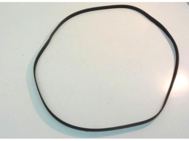 416004001 cinghia per lavatrtice whirlpool awg4106