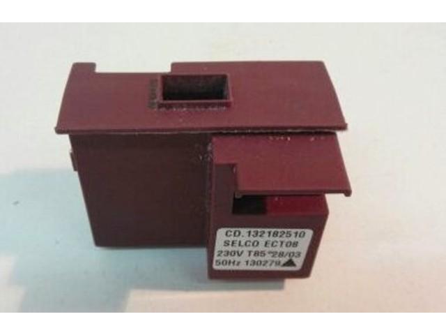 Selettori lavatrice Zoppas P 65 cod 132182510