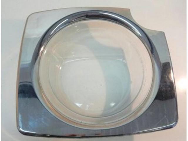 oblo'   lavatrice zerowatt ladytropic 44x ss