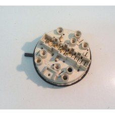 31214478   pressostato   lavatrice zerowatt ladytropic 44x