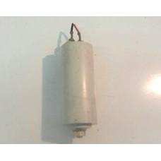 18. 11. 49   filtro    lavatrice castor cx 640