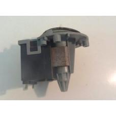 2/88   pompa   lavatrice castor cx 640