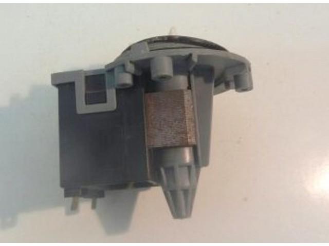 Pompa lavatrice Castor CX 640 cod 2/88