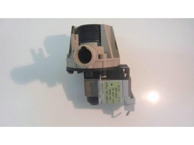 Pompa scarico lavastoviglie Ariston LST 660 cod 54036
