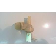 Elettrovalvola lavastoviglie Ariston LST 660 cod
