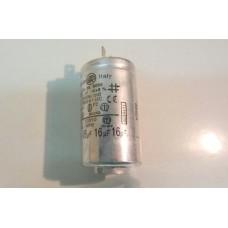 4034411   filtro   lavatrice electrolux ew 524f
