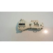 Bloccaporta lavatrice Ariston ALS 89 X cod 066042