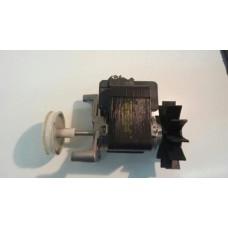 379012500   motore   lavatrice zoppas pla 1400 emd