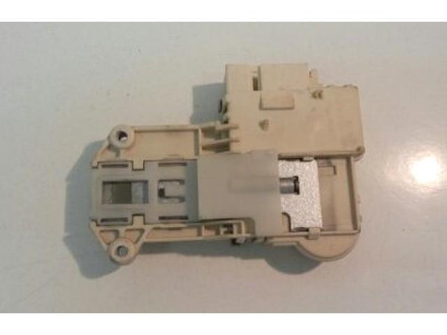Bloccaporta lavatrice Zoppas PLA 1400 MD cod dl-s1