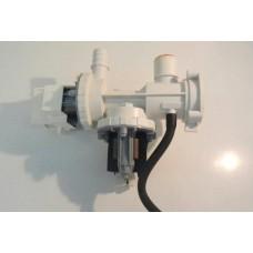 292261   pompa   lavatrice samsung q1235v